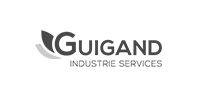 Logo Client Guigand